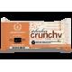 Barre Crunchy Mûre Blanche, Chia et Vanille